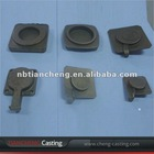 valve accessary 4