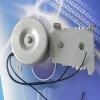 Advance Electronics International Generator