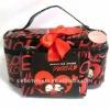 2011 popular toiletry bag