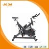 2011 new exercise bike fitness bikes fitness sports