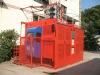 SC100x100 Construction Hoist