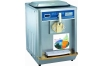 BQ116 Ice Cream Machine