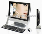 touch all in one pc:190a