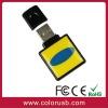 32gb usb flash drive with OEM