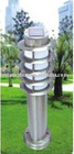 Solar lighting/Solar Lawn Light(MT-SS-002)