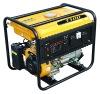 2800W Gasoline Generator TP3500-X