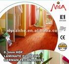 Parquet AC4 HDF Laminate/laminated flooring