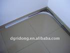Curtain Track bend machine
