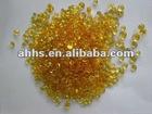 price of polyamide resin