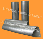 Reflective Heat Resistant Insulation Foil