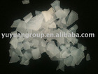 magnesium chloride9 food grade )