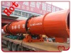 ISO9001:2008 standard sand drying machine
