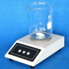 SCJ-1 magnetic blender