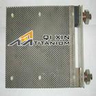 Platinum Titanium Electrode for Sodium Hypochlorite Generator