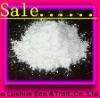 Calcium Formate 98% price