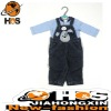 2012 baby clothing brand for girl