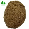 high protein 85% feather meal fish feed