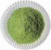OEM product 100% Barley powder can direct drink and green products