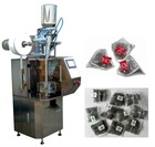 DXDK-150S tea bag packaging machine