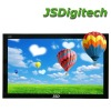 "Real 3D TV without glasses to view 46"" FULL HD directly play 3D movie 3D TV channel 3D video camera"