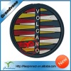 [Factory supply] pvc rubber patch