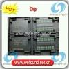 100% New and Original HYB18T256161BF-25 BGA IC Chipset With Balls