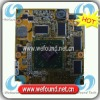 VGA card / Graphics Card / Video Card for ASUS A8S F8S X81S M50S HD4650 DDR3 1GB paypal supported