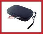 Skque EVA Case for 4.3 inch GPS