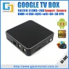 HD Smart Android TV Box 2.3 Google TV Box Android 2.3