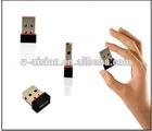 Low price usb wifi adapter high power wireless usb adapter
