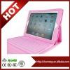 Bluetooth Keyboard Leather Case for iPad 2 iPad 3