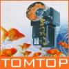Automatic Aquarium Tank Fish Feeder Timer