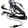 For Stereo Nokia WH-701 Earphone/Hands-free/headphone for Nokia earphone