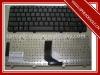 Laptop Keyboard for DV2000 US