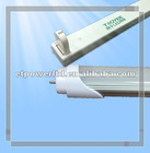 CE Rohs IS09001 T8 Led Lamp fixture