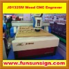 Woodworking CNC Router / CNC Wood Router