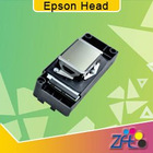 Original Epson DX5 print head for eco solvent printer