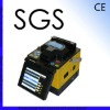 SKYCOM T-107 sell fusion splicer