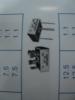 DIODES resistors transistors
