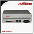 Humanity V.35 to Ethernet Converter