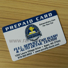 China quality ID cards factory/RFID ID cards / access ID cards with perfect printing