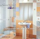 Shower-room Special Sliding Door Accessories