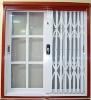 inexpensive aluminum sliding window design