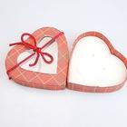 Heart Shape Box, Paper Box, Cardboard Gift Box
