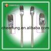 107 ELBOW PAINT BRUSH(PB-0013)