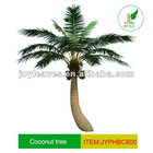Artificial Coconut Palm tree,tropical coconuts tree