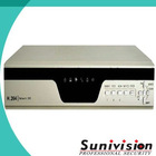 HOT 16CH H.264 Network DVR