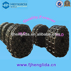 OEM tractor spare parts