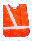 Polyester Reflective Tape with EN-471