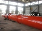 2011 china eucalyptus bark drier manufacturer